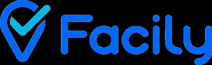 Facily